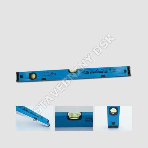 39041232-vodovaha-s-magnetem