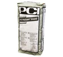 BASF-PCI Pericem Grund, 25 kg - cementový spojovací můstek pod potěry