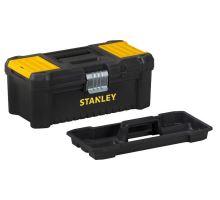 """Kufr na nářadí box plast. 16"""" 400x200x200mm STST1-75518 Stanley"""