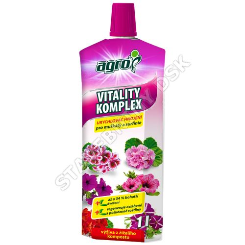 39002700028-Vitality_Komplex_Muskat_surfinie