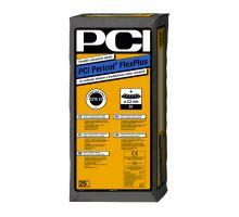 BASF PCI Pericol FlexPlus C2TE S1 25 kg