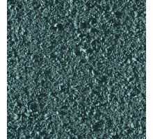 Písek zásypový křemičitý 0-2mm 25 kg antracit Semmelrock