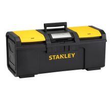 Kufr na nářadí box plast. 595x281x260mm 1-79-218 Stanley