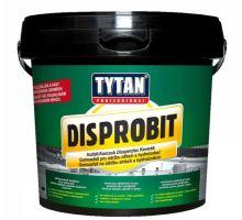 Tytan Disprobit 10 kg