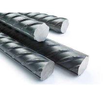 Betonářská žebírková ocel, Roxor, 8 mm