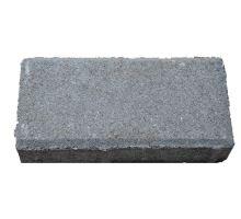 Nardo dlažba, 4x10x20 cm, šedá, Semmelrock