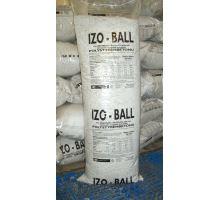 Polystyrenbeton Izo-ball (bal. 250 l)