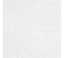 Minerální podhled OWAcoustic Smart kazeta Sandila NEW 70/N hr.3 600x600mm 4,32m2 v balení