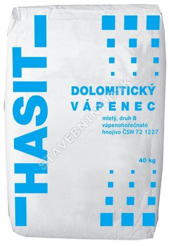 1300726-dolomiticky-vapenec-b