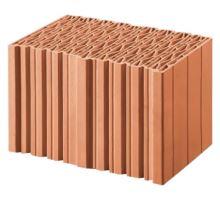 Winklmann 36,5 CB U9-365 P7,5 broušená 24,8x36,5x24,9 cm U0,20 (48) superizolační
