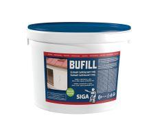 Bufill, 0,25 l, SIGA