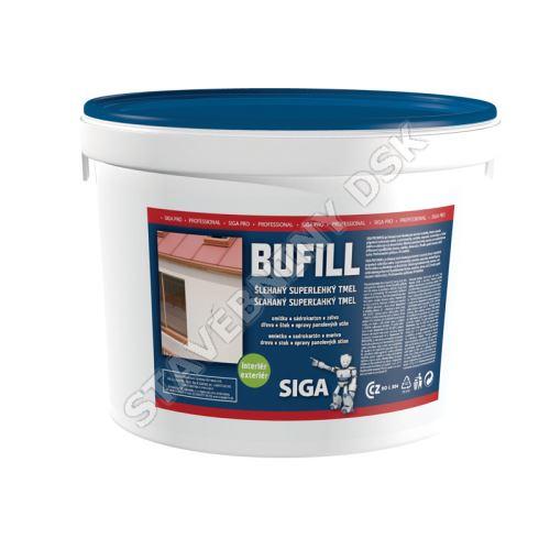 030460101-085 Bufill