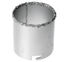 Vykružovací korunka průměr 73 mm, Euronářadí