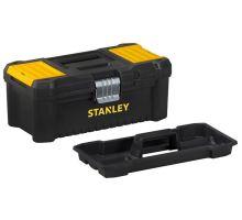 """Kufr na nářadí box plast. 12,5"""" 320x190x130mm STST1-75515 Stanley"""