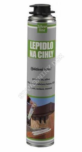 030410435-lepidlo-na-cihly