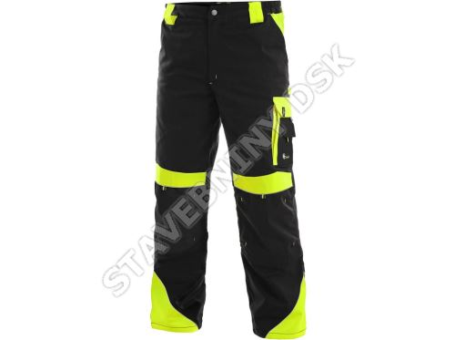 3909807031-pracovni-kalhoty-nelacl-1