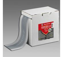 Den Braven Těsnící pás 12 cm x 50 m do koutů k tekutým lepenkám a hydroizolacím