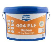Caparol Disbon 404 ELF - 2,5l