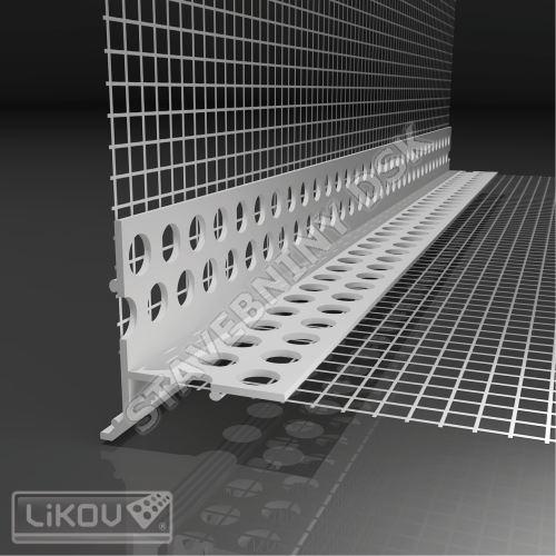 1141040-LTDU_likov_b