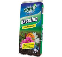 Agro Rašelina, 75 l