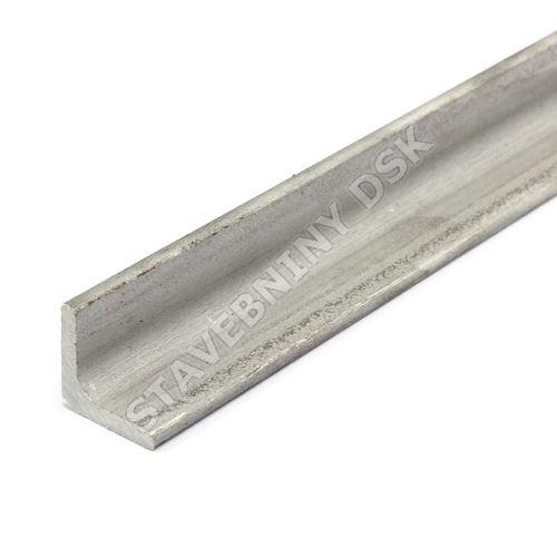 2005011-uhlova-ocel