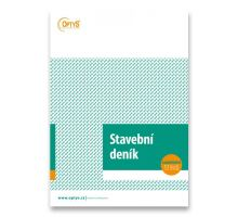 3900078845-stavebni-denik-1
