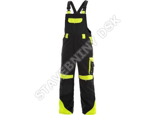3909807101-pracovni-kalhoty-lacl-1