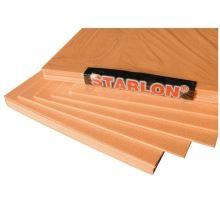 Starlon 6 mm deska