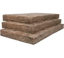Knauf Insulation Akustik Board TP 115 tl. 80 mm (bal. 7,8125 m2) λ=0,037