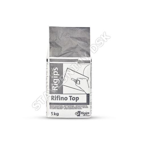0303207-rifino-top-5