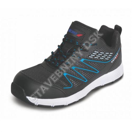 390830260-bezpecnostni-obuv-M1 SB-1