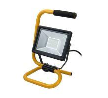 Reflektor LED 30W, přenosný L1060-3 Dedra