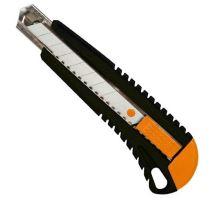 Řezák 18mm (nůž odlamovací), Fiskars