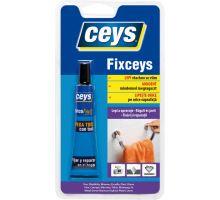 Lepidlo univerzální 20ml Fix Ceys (12)