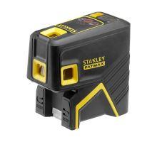Laser bodový červený FMHT1-77413 Stanley