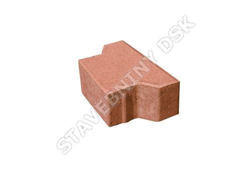 181105216-icko-cerveny-pulka