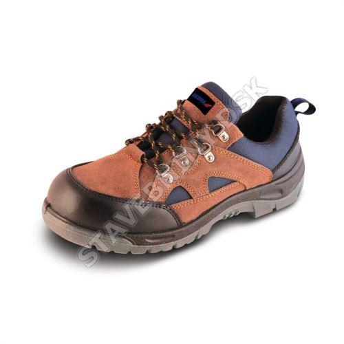 390830287-bezpecnostni-obuv-semis-P2-1