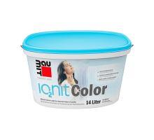 Baumit IonitColor 14l interiérová barva