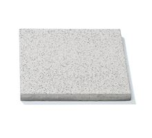 Dlaždice La Linia, plošná výmývaná, 40x40x3,8 cm, granit světlá, Semmelrock