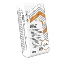 Stachema CHEMA LEP Extra C2T 25 kg