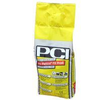 BASF PCI Pericol FX Profi C2TE 5 kg