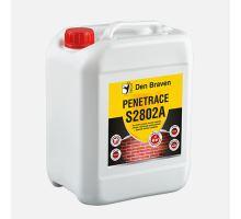 Den Braven penetrace stavebních podkladů S2802A, 3kg