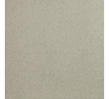 Dlažba Multi ORLÍK světle šedá 30x30cm mat TAA33502.1