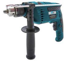 Vrtačka elektrická 850W, AT3235, 1,5-13mm XTline