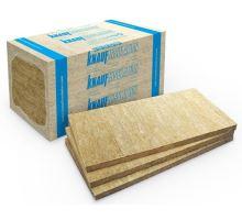 Knauf Insulation Venti Pro tl. 100 mm (bal. 3 m2)  λ=0,033