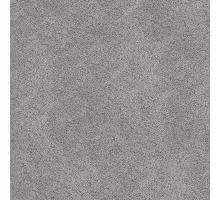 Semmelrock Citytop kombi Elegant, dlažba, 3 kameny, výška 6 cm, šedá, Semmelrock
