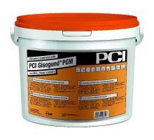 BASF-PCI Gisogrund PGM, 1 kg - základový penetrační nátěr