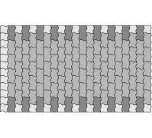 181103510-base-skladba-1