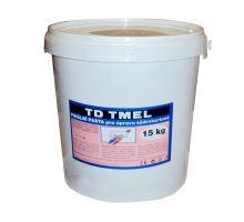 TD finální tmel 15 kg