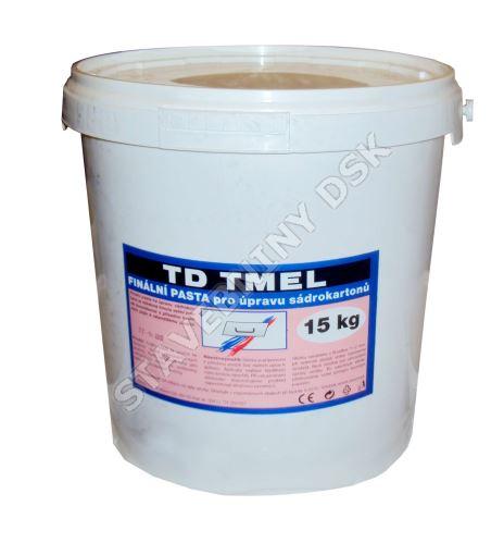 0303035-td_tmel_15kg